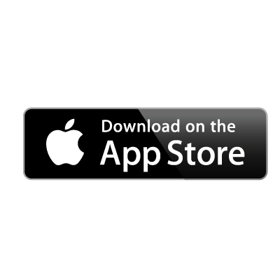 download-on-the-app-store-logo-vector-400x400